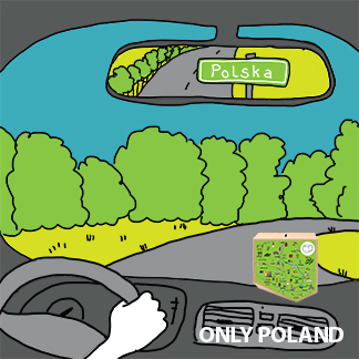 Only Poland