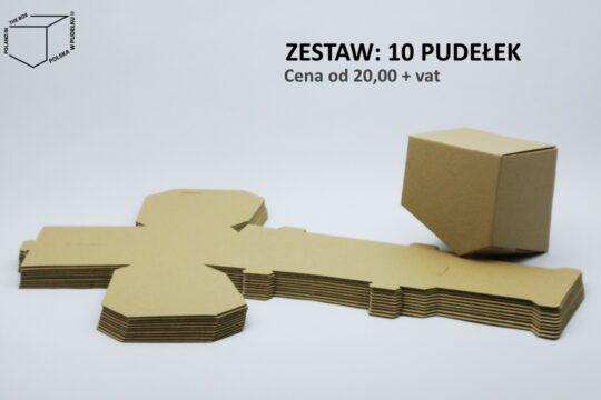 Pakiet 10_2