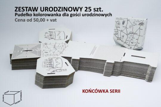 Zestaw_urodzinowy_25_www