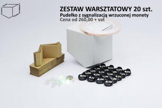 Zestaw_warsztatowy_dioda_20_www