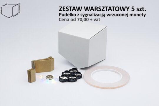 Zestaw_warsztatowy_dioda_5_www