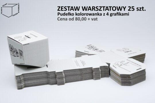 Zestaw_warsztatowy_kolorowanka_25_www