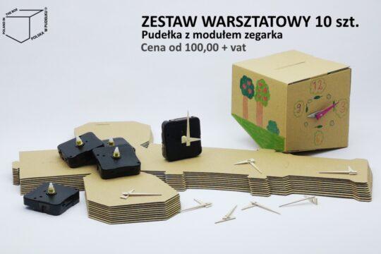 Zestaw_warsztatowy_zegarek_10_www