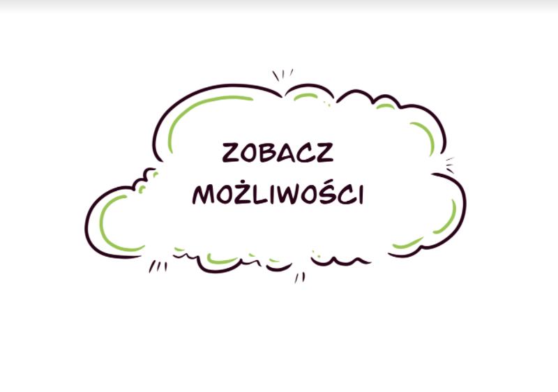 Polandinbox – Zobacz możliwości